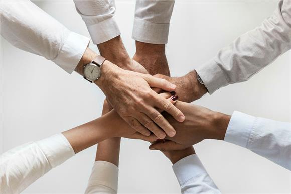 Программы КСО в малом и среднем бизнесе не развиваются