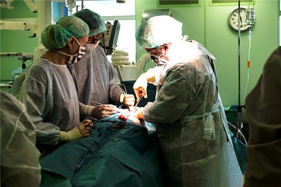 Товарищ врач