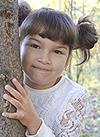 Лиля Мусабирова, детский церебральный паралич, требуется лечение, 199770 руб.