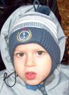 Амир Кумушбаев, детский церебральный паралич, спастический тетрапарез, требуется лечение, 199620 руб.