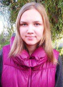 Лиза Ямщикова, 16 лет, сахарный диабет 1 типа, требуются расходные материалы к инсулиновой помпе. 175711 руб.