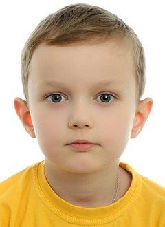 Ваня Сергеев, 10 лет, сахарный диабет 1 типа, требуются расходные материалы к инсулиновой помпе. 136157 руб.