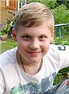 Ваня Торунов, 12 лет, сахарный диабет 1 типа, требуются расходные материалы к инсулиновой помпе. 136157 руб.