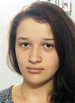 Алина Бондарь, 15 лет, справа глухота, слева тугоухость 4 степени, требуются слуховые аппараты. 215630 руб.