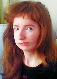 Лера Чупрякова, 16 лет, синдром 1–2 жаберных дуг: дефект и недоразвитие челюстей, гипоплазия скуловой кости, требуется завершающий этап ортодонтического лечения. 200000 руб.