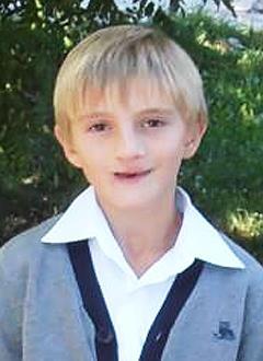 Влад Ясаков, 11 лет, послеоперационная рубцовая деформация губы, расщелина нёба и альвеолярного отростка, сужение верхней челюсти, требуется ортодонтическое лечение. 320000 руб.