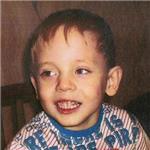 Кирилл Романов, детский церебральный паралич, требуется курсовое лечение, 190800 руб.