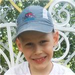 Дима Чуев, врожденный порок сердца, спасет эндоваскулярная операция, 396029 руб.