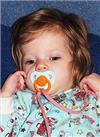 Аня Косорукова, детский церебральный паралич, эпилепсия, требуется лечение, 90307 руб.
