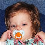 Аня Косорукова, детский церебральный паралич, эпилепсия, требуется лечение, 199430 руб.