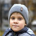 Костя Комогоров, Spina bifida, требуются обследование и лечение, 658317 руб.