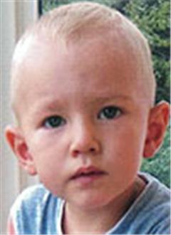 Эмиль Вильданов, 4 года, детский церебральный паралич, требуется лечение. 199430 руб.