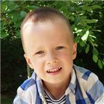 Дима Бородин, врожденный порок сердца, спасет эндоваскулярная операция, 339063 руб.