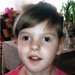 Лиза Макарова, детский церебральный паралич, требуется лечение, 199430 руб.