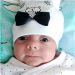 Рома Еремеев, врожденная двусторонняя косолапость, спасет лечение по методу Понсети, 151900 руб.