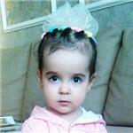 Таня Булдакова, врожденный порок сердца, спасет эндоваскулярная операция, 339063 руб.
