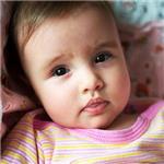 Саша Синякова, несовершенный остеогенез, требуется курсовое лечение, 1054620 руб.