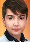 Гриша Радчук, 11 лет, хронический остеомиелит, остеобластокластома под вопросом, требуется обследование в Университетской клинике (Мюнстер, Германия). 1021235 руб.