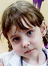 Алия<br/>Манеева