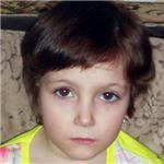 Катя Пирогова, врожденный порок сердца, спасет эндоваскулярная операция, 339063 руб.