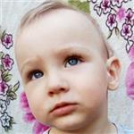 Вова Киперь, врожденная двусторонняя косолапость, рецидив, требуется лечение, 206150 руб.