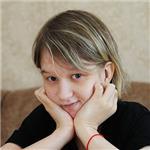 Мила Сулимина, нейромышечный сколиоз 4-й степени, спасет операция на позвоночнике, 802871 руб.