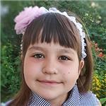 Диана Осташова, врожденный порок сердца, спасет эндоваскулярная операция, 294568 руб.