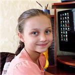 Саша Качаева, сахарный диабет 1-го типа, необходимы расходные материалы к инсулиновой помпе, 155165 руб.