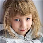 Лиза Кургузова, сложный врожденный порок сердца, спасет операция, 1013596 руб.