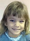 Лиза Ясенкова, 7 лет, задержка психоречевого развития, двигательные нарушения, требуется лечение. 199430 руб.