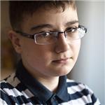 Богдан Доротов, сложный врожденный порок сердца – тетрада Фалло, спасет операция, 3284762 руб.