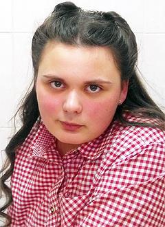Алина Фадеева, 14 лет, врожденный порок сердца, спасет эндоваскулярная операция. 339063 руб.