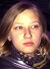 Даша Егорова, 15 лет, злокачественная опухоль – остеосаркома большеберцовой кости правой ноги, спасет операция в Королевском национальном ортопедическом госпитале (Лондон, Великобритания). 3071509 руб.