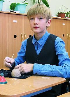 Федя Пацай, 11 лет, сахарный диабет 1-го типа, требуются расходные материалы к инсулиновой помпе на год. 133675 руб.