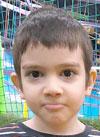 Ильяс Курбанов, 6 лет, врожденный порок сердца, спасет эндоваскулярная операция. 222269 руб.