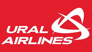 «Крылья добра» компании «Уральские авиалинии»
